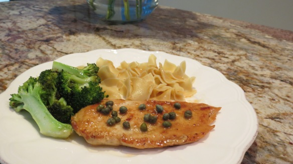 chicken piccata2